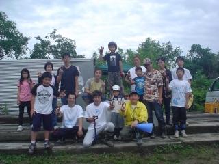 0720110619trehime