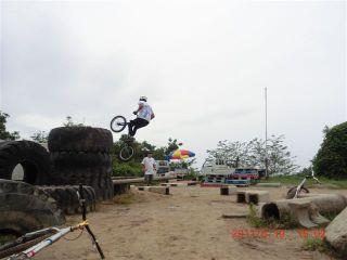 Cimg2958